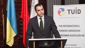 Rusya'nın boşluğunu Türkiye doldurabilir