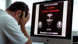 Siber güvenlik sözlüğü