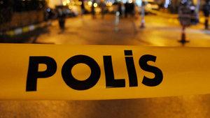 Aydın'da kadın cinayeti