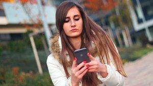 Türkiye, mobil ödemede yüzde 45 ile dünya ortalamasının üstünde