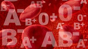 Kök hücreyle sınırsız kan elde edilebilir!