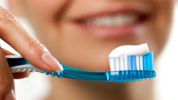 Diş bakımında yapılan 10 hata