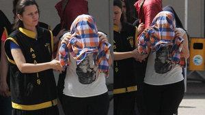 Adana ve Samsun merkezli fuhuş operasyonunda yeni ayrıntılar