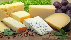 Sahurda peynir yemek çürük riskini azaltıyor!