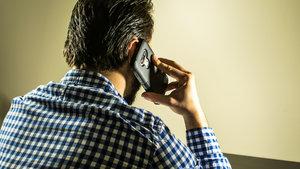Dolandırıcılık olaylarında 'telefonla hipnoz' mümkün mü?