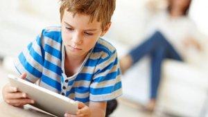 Çocuğun okulda başarısız olmasının nedenleri nelerdir?