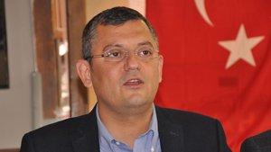 CHP, Genelkurmay ana davasına müdahillik talebinde bulunacak