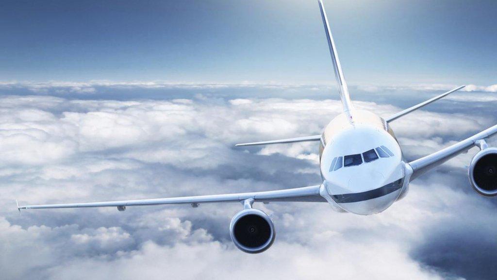Tarkim Havacılık şirketine kayyum atandı