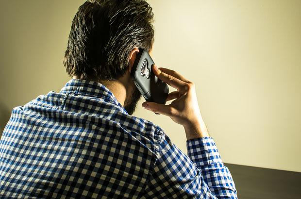 Dolandırıcılar, kurbanlarını telefonla hipnoz edebilir mi?