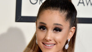 Ariana Grande kimdir?