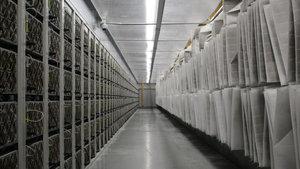 Bitcoin'in yükselişi sürüyor