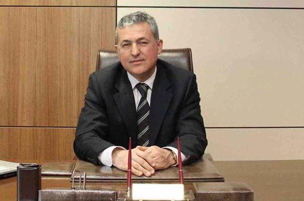 Adil Öksüz'ü serbest bırakan hakim tutuklandı