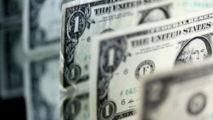 Dolar fiyatları ne kadar oldu? (23.05.2017)