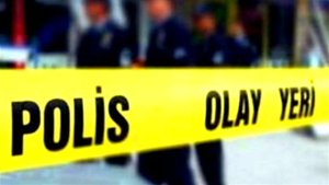 Kadıköy'de yangın çıkan evde ceset bulundu