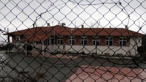 Elazığ'da yurtta cinsel istismar iddiasıyla ilgili 7 kişi hakkında iddianame