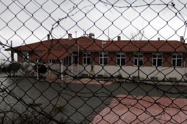 Yurtta cinsel istismar iddiasıyla ilgili 7 kişi hakkında iddianame