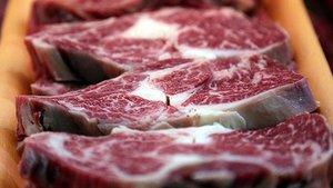 Ramazan öncesi et fiyatı polemiği