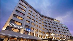 Sabancı Holding Hilton Parksa'yı kapatma kararı aldı