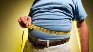Televizyondan uzak yemek kilo vermeyi kolaylaştırıyor!