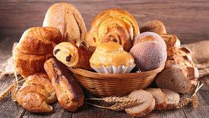 """Diyetisyen Deniz Tığlı: """"Ekmeksiz diyet olmaz"""""""