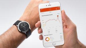 Apple ve Nokia'dan dijital sağlık işbirliği