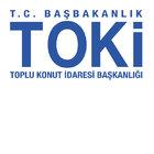 TOKİ'DEN DEV İHALE