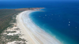 İşte dünyanın en tehlikeli sahilleri