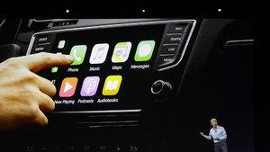 Apple'ın 2017'de çıkaracağı tüm cihazlar!