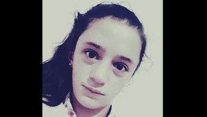 Denizli'de lise öğrencisi genç kız kalp krizinden hayatını kaybetti