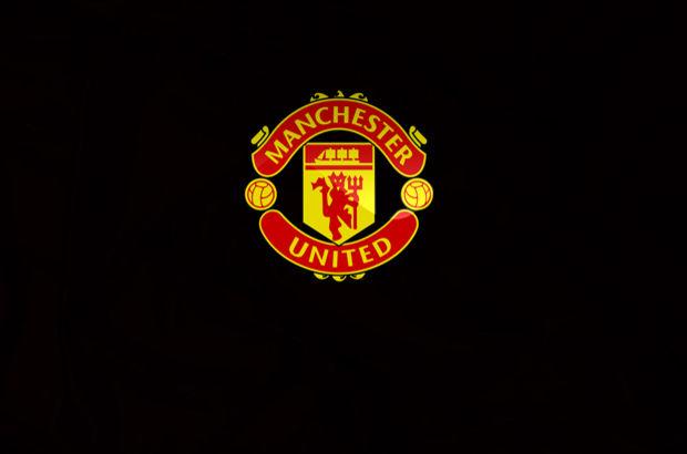 Manchester'daki saldırı sonrası flaş karar!