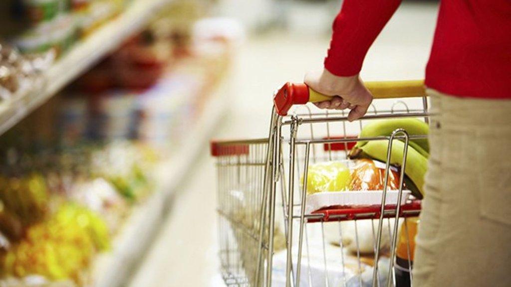 70 gıda ürünü mercek altına alınacak