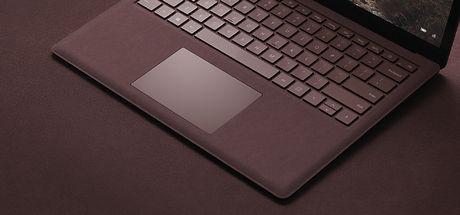 Microsoft yeni Surface cihazlarını tanıttı