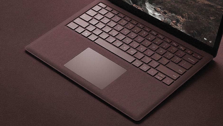 MacBook'a iki yeni rakip!