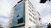 Sözcü gazetesi mali işler müdürü gözaltına alındı