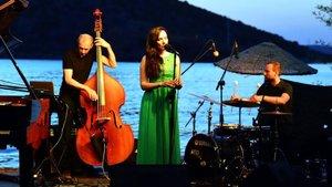 Bodrum Müzik Festivali Ağustos ayında başlıyor