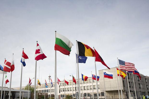 Türkiye'den Avusturya'ya NATO vetosu