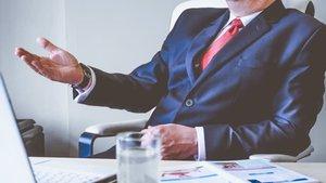 İyi bir yönetici olmak için yapılması gereken 27 şey