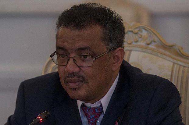 DSÖ'nün yeni genel direktörü açıklandı!