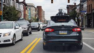 Uber 50 milyon doları geri ödeyecek