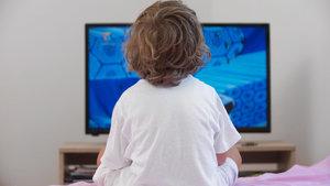 Televizyon izleme rutini değişiyor!