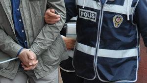 Ankara Büyükşehir Belediyesi'nde ve iki bakanlıkta FETÖ operasyonu