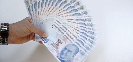 KARDEMİR işçisine enflasyona endeksli yüzde 30 zam