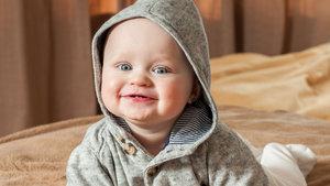 Çocuklarda sünnet ne zaman yapılmalı?