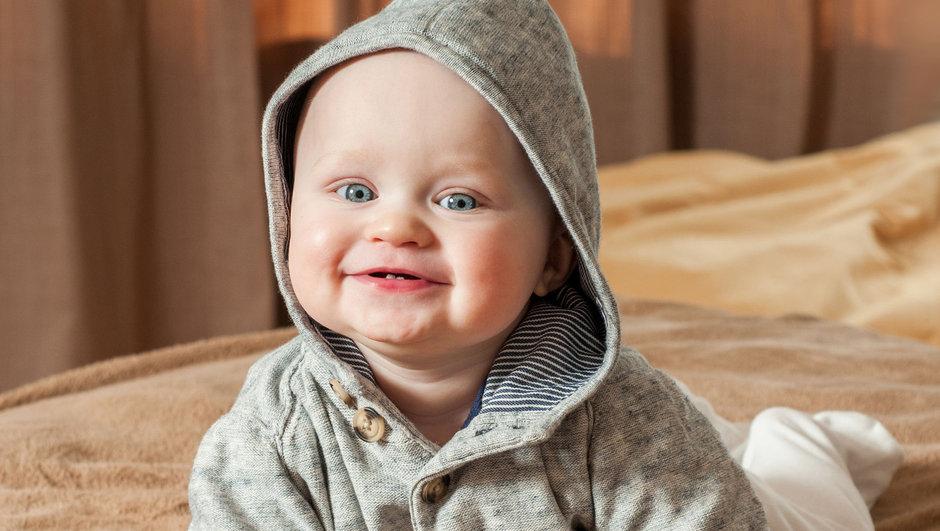 Erken yaşta sünnet bakın neye yol açıyor...