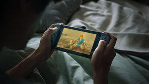 Nintendo hisseleri, Pokémon Go'dan bu yana en yüksek değere ulaştı