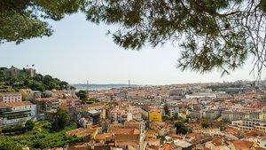 Portekiz'e gayrimenkul yatırımında Türkiye üçüncü