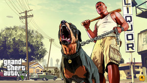 GTA 5, Steam'de indirime girdi!