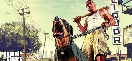 GTA 5, Steam'de indirime girdi!