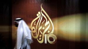 Katar'ın haber ajansı hack'lendi, yalan haber ülkeyi sardı
