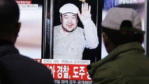 Kim Jong Nam suikastinde yeni soru işaretleri